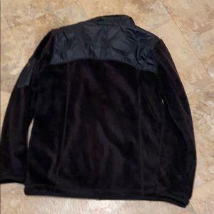 Nike Jackets & Coats - Nike fleece jacket medium